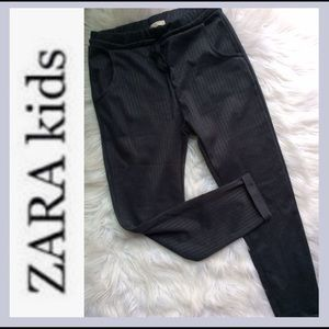 d878c71d Zara Bottoms | Sweatpants | Poshmark